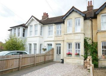 4 bed terraced house for sale in Reading Road, Henley-On-Thames RG9