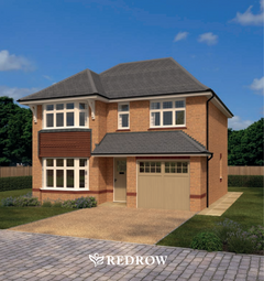 Thumbnail 4 bed detached house for sale in Ty Draw Road, Cardiff