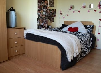 Thumbnail 7 bed property to rent in Beckett Park Crescent, Headingley, Seven Bed, Leeds
