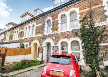 Thumbnail Flat for sale in Nelson Terrace, Westward Ho, Bideford