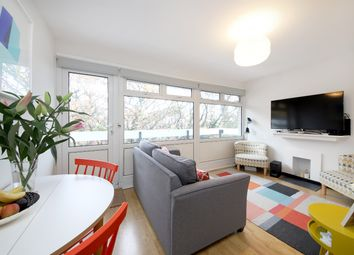 Thumbnail 1 bed flat for sale in North Crofts, Forest Hill