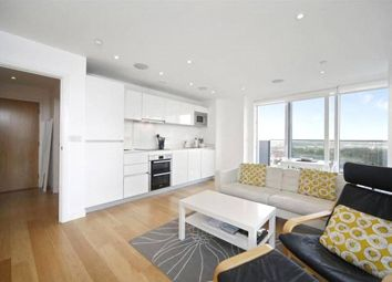Thumbnail 2 bed property for sale in Woodberry Grove, Finsbury Park