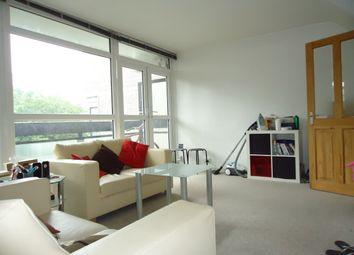 Thumbnail 3 bed flat to rent in Bolingbroke Walk, London