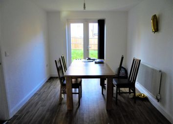 Thumbnail 5 bed shared accommodation to rent in Canal View, Coventry, West Midlands