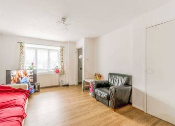 Thumbnail 3 bed property for sale in Giralda Close, Beckton