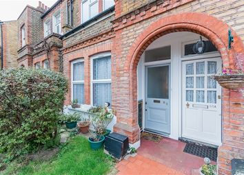Thumbnail 3 bedroom flat for sale in Adelaide Avenue, London