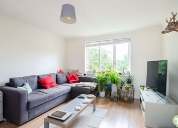 Thumbnail 2 bed flat to rent in Kimber Close, Wheatley, Oxford
