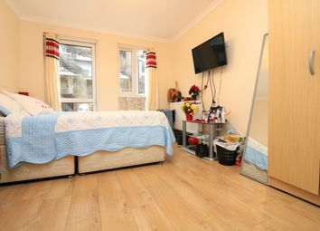 Thumbnail 4 bedroom maisonette to rent in Staveley Close, London