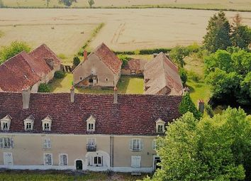 Thumbnail 16 bed property for sale in Centre, Indre, Parnac