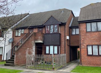 Thumbnail 1 bed maisonette to rent in Linden, Gloucester