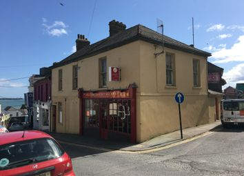 Thumbnail Property for sale in Main Street, Tramore, Waterford