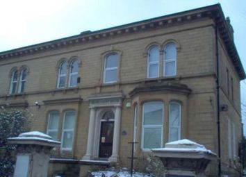 Thumbnail Office to let in 4 Mornington Villas, Bradford