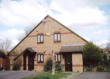 1 bed property to rent in Beaune Close, Duston, Northampton NN5