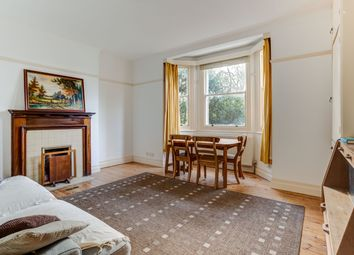 Nizells Avenue, Hove BN3. 3 bed flat for sale