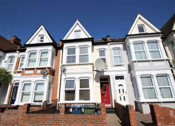5 bed terraced house for sale in Vaughan Road, Harrow HA1