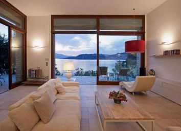 Thumbnail 4 bed town house for sale in Lerici, Lerici, Italy