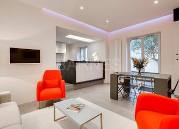 Thumbnail Apartment for sale in Biarritz, Biarritz, France