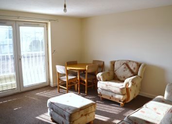 Thumbnail 2 bed property to rent in St. Helens Avenue, Swansea
