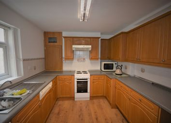 Thumbnail 3 bedroom property to rent in Bay View, St. Thomas, Swansea