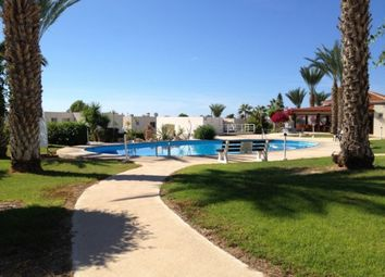Thumbnail Studio for sale in Coral Bay, Pafos, Cyprus