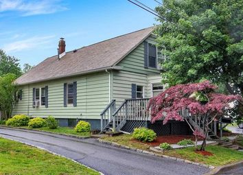 Thumbnail 3 bed property for sale in 11 Mead Ave Beacon, Beacon, New York, 12508, United States Of America