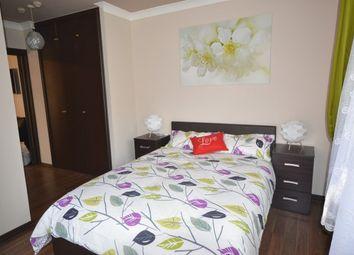 Thumbnail 1 bed flat to rent in Wood Lane, Shepherds Bush
