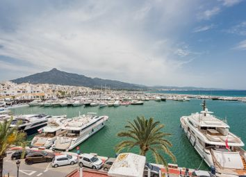 Thumbnail 9 bed apartment for sale in Puerto, Marbella - Puerto Banus, Malaga Marbella - Puerto Banus