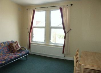 Thumbnail 1 bed flat to rent in Magaret Road, New Barnet