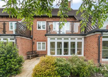 Thumbnail 3 bed detached house for sale in Copperbeech Place, Newbury, Berkshire