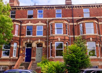 Thumbnail 6 bed terraced house for sale in Alexandra Road, Gloucester