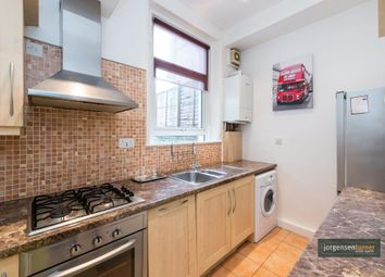 Thumbnail 2 bed flat for sale in Bravington Road, Maida Vale, London, Westminster