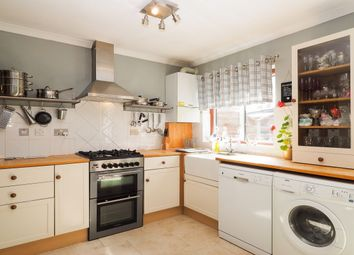 Thumbnail 4 bedroom property for sale in Seymour Avenue, Morden