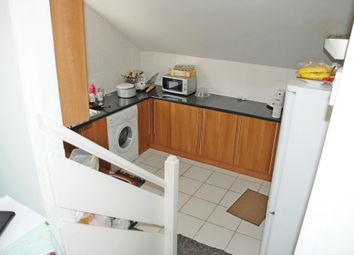 Thumbnail 2 bed flat to rent in South Road, Haywards Heath