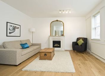 Thumbnail 2 bed flat to rent in Old Pye Street, London