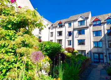 Thumbnail 1 bedroom flat for sale in Kent Court, Kendal, Cumbria