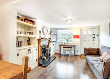 Thumbnail 2 bed terraced house for sale in Bell Lane, Northchurch, Berkhamsted