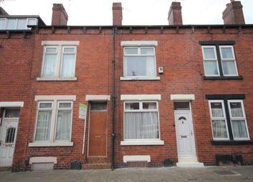 4 bed terraced house to rent in Longroyd Grove, Beeston, Leeds LS11