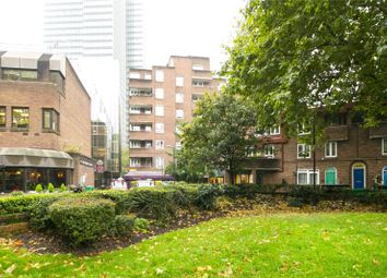 Thumbnail 1 bedroom property for sale in Hampstead Road, London