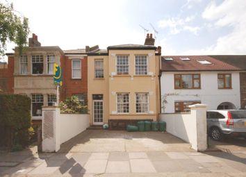 Thumbnail 1 bed flat to rent in Pagoda Avenue, Kew, Kew