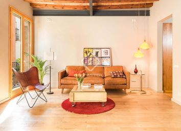 Thumbnail Apartment for sale in Spain, Barcelona, Barcelona City, Old Town, Gótico, Bcn8963
