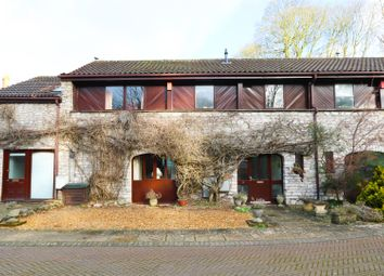 Thumbnail 3 bed barn conversion for sale in 4 Easton Court, Ston Easton, Radstock