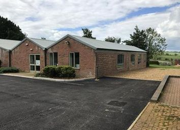 Thumbnail Office to let in Unit 1 Hawthorn Park, Holdenby Road, Spratton, Northampton, Northamptonshire