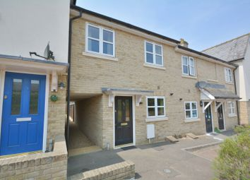 Thumbnail 3 bed terraced house for sale in Darbys Yard, Sutton