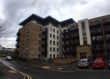 Thumbnail 2 bed flat to rent in Robertson Gait, Edinburgh