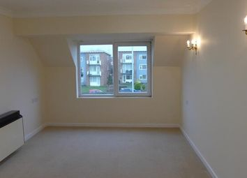 Thumbnail 1 bed flat to rent in Homesearle House, Goring Road, Worthing, West Sussex