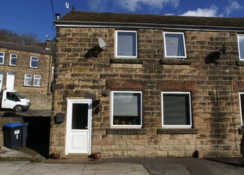 Thumbnail 2 bed property to rent in Wellington Mews, Matlock, Derbyshire