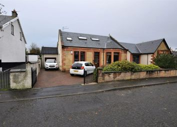 Thumbnail 4 bed detached house for sale in Muir Road, Bathgate