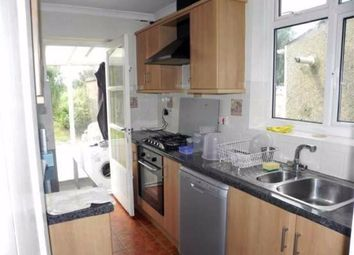 Thumbnail 3 bed terraced house for sale in Fletcher Road, Whitstable, Kent