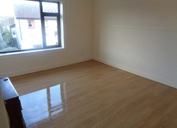 Thumbnail 3 bedroom flat to rent in Lamont Crescent, Cumnock, East Ayrshire