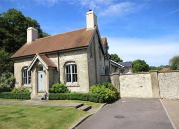 Thumbnail 3 bed property for sale in Le Court, Selborne Road, Liss, Hampshire